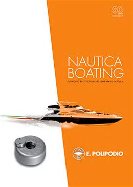 Catalogo-Nautica