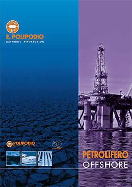 Catalogo-petrolifero